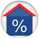 house-loan-icon