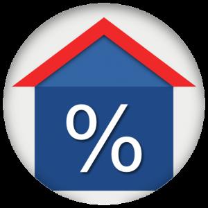 house-loan-icon